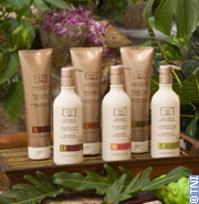 Moea Hair Products